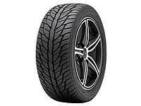 Летние шины General Tire G-Max AS-03 245/45 R17 95W