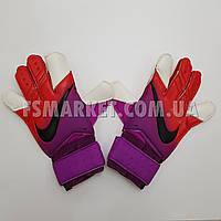Перчатки Вратарские Nike, фото 1