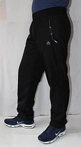 Спортивні чоловічі прогулянкові штани Соккер з плащової тканини