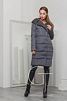 X-Woyz Зимняя куртка LS-8746-4