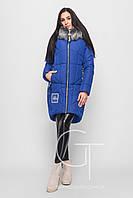 X-Woyz Зимняя куртка LS-8750-2