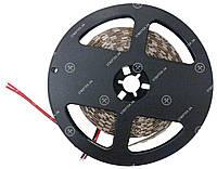 Works LS-5050-60-12-IP20-W LED лента (белая)✵ Бесплатная доставка