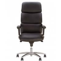 Кресло для руководителя CALIFORNIA R STEEL CHROME
