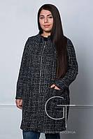 Tatiana Кардиган -26853-8