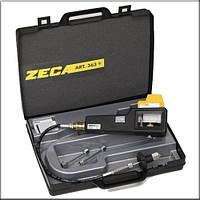 Компрессограф ZECA 363 для дизельных двигателей