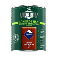 Vidaron Lakierobejca Защита древесины Американское красное дерево L06 (750 мл)✵ Бесплатная доставка