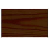 Vidaron Lakierobejca Защита древесины Индийский палисандр L09 (750 мл)✵ Бесплатная доставка