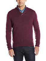 Пуловер Axist, Wine Tasting