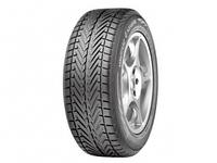 Зимние нешипованные шины Vredestein Wintrac 4 Xtreme 265/60R18 114H XL