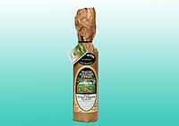 Масло оливковое Буон Фрутто, 500 мл.