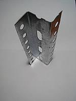 Профиль Z-образный 30х35х30х2,0 мм