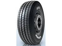 Всесезонные шины Michelin XZE2 (универсальная) 275/80 R22.5 149/146L