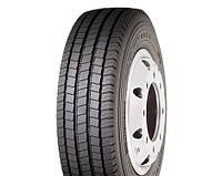 Всесезонные шины Michelin XZE2 225/75 R17.5 129/127M