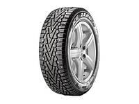 Зимние шины под шип Pirelli Winter Ice Zero 275/45 R20 110H (под шип)