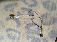 Шлейф питания     Acer Aspire 5742 (Acer Aspire 5742G)   ОРИГИНАЛ
