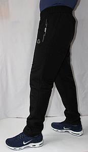 Спортивные мужские прогулочные штаны Соккер из плащевки