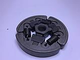 Мотор Сич сцепление, фото 2
