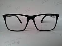Очки EAE для коррекции зрения мужские