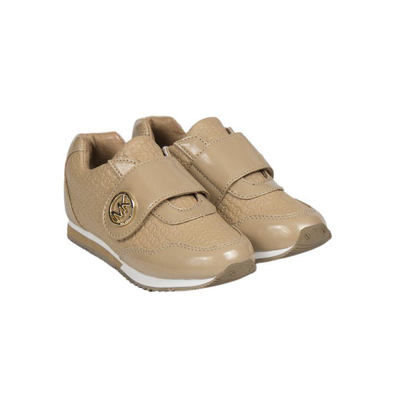 aa1950166 Кроссовки для девочки MICHAEL KORS - Интернет-магазин
