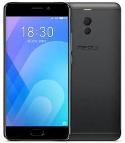 Meizu M6 Note (Мейзу М6 Ноут)