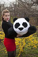 Плюшевая Панда 1.2м