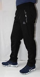 Спортивні штани для чоловіків виробництва Туреччини SOCCER