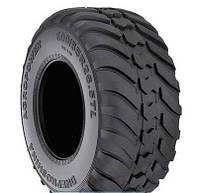 Всесезонные шины Днепрошина DN-110 AgroPower 600/55 R26.5 165D