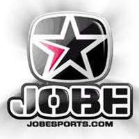 О бренде JOBE и JSTAR