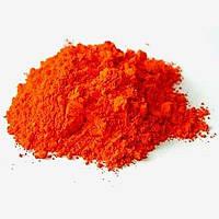 Метиловый оранжевый, чда