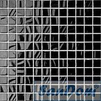 Кerama Marazzi Темари черный 29,8х29,8 20004 N
