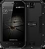 Blackview BV4000 Защищённый смартфон ip67 с двумя камерами!!!Black (черный)