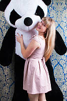 Панда 2м