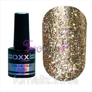 Гель-лак OXXI Star Gel №002, 8 мл