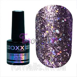 Гель-лак OXXI Star Gel №005, 8 мл