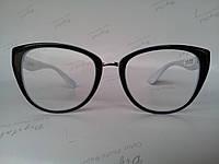 Очки женские для зрения
