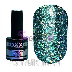 Гель-лак OXXI Star Gel №007, 8 мл