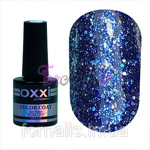 Гель-лак OXXI Star Gel №008, 8 мл