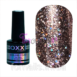 Гель-лак OXXI Star Gel №010, 10 мл
