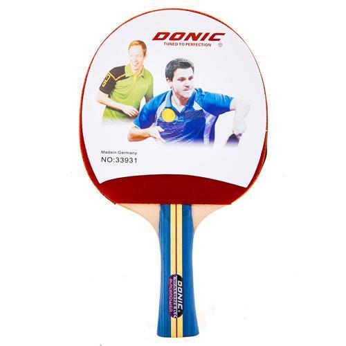 Теннисная ракетка Donic 33931