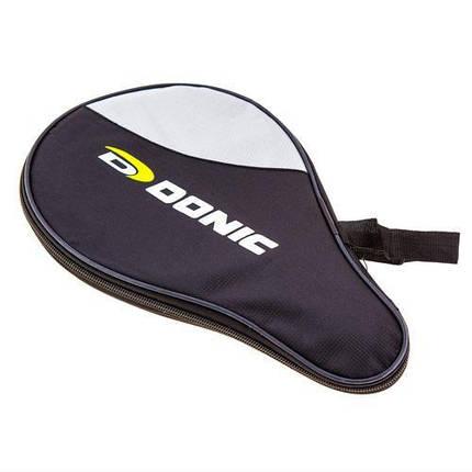 Теннисная ракетка Donic 33931, фото 2
