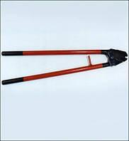 Ножницы ручные для резки стального каната и проволоки