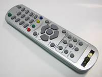 Универсальный пульт ДУ для телевизоров LG TFT-1569