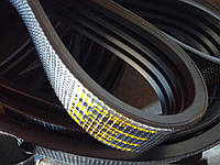 Ремень приводной 4НВ-3908 (4НВ-3940 LA) БЦ, фото 1