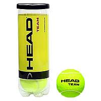 Мяч для большого тенниса HEAD Team 575903