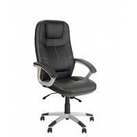 Кресло для руководителя DRIVE (ANYFIX)