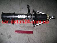 Амортизатор ВАЗ 2108,2109,21099,2113,2114,2115 (стойка левая) газомасляная (пр-во г.Скопин) СААЗ