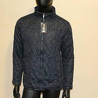 Весення куртка ветровка новая, фото 1