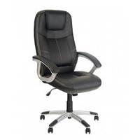 Кресло для руководителя DRIVE