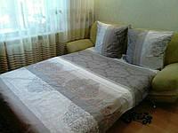Комплект постельного белья семейный 0611/47