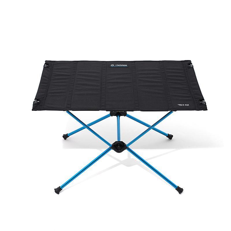Раскладной стол Helinox Table One Hard Top
